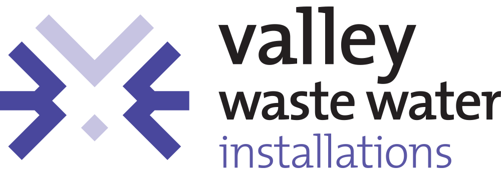 Enter Valley Waste Water Installation
